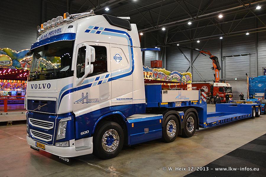 20131226-TrucksEindejaarsFestijn-00777.jpg