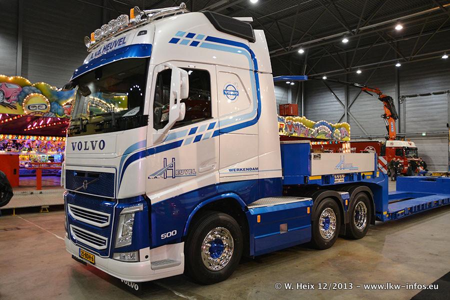 20131226-TrucksEindejaarsFestijn-00778.jpg