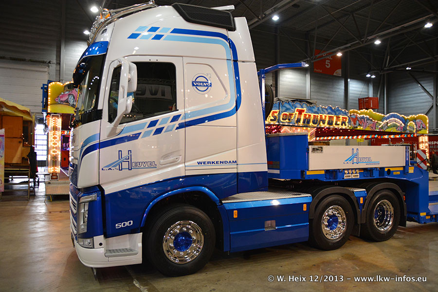 20131226-TrucksEindejaarsFestijn-00779.jpg