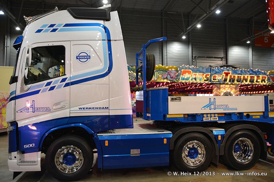 20131226-TrucksEindejaarsFestijn-00780.jpg