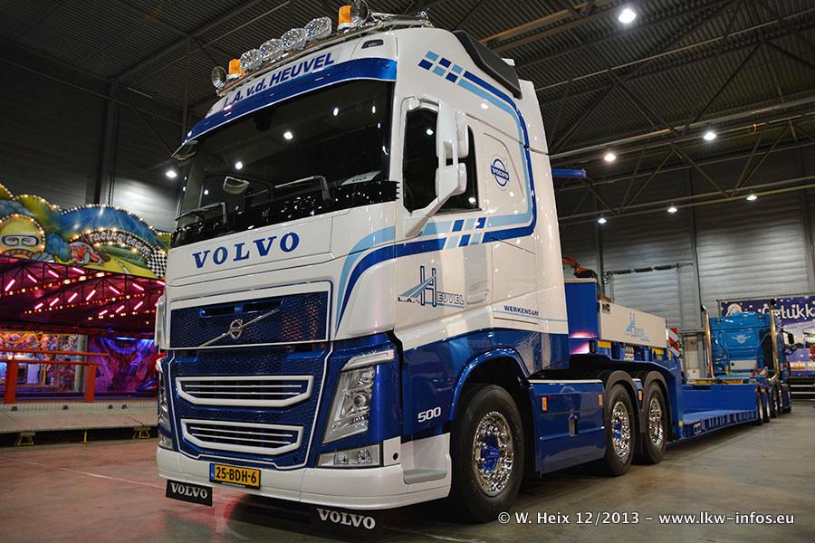 20131226-TrucksEindejaarsFestijn-00781.jpg