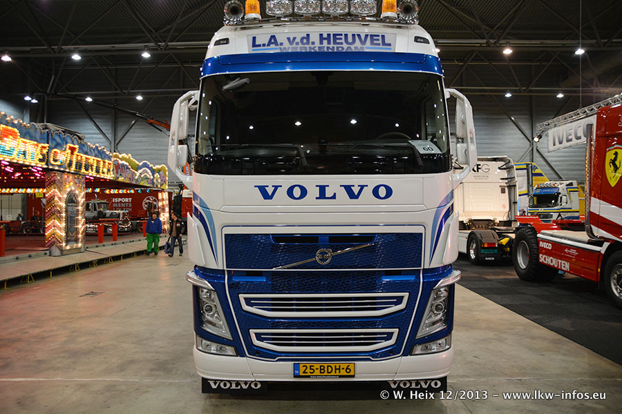 20131226-TrucksEindejaarsFestijn-00782.jpg