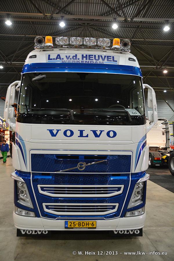20131226-TrucksEindejaarsFestijn-00783.jpg