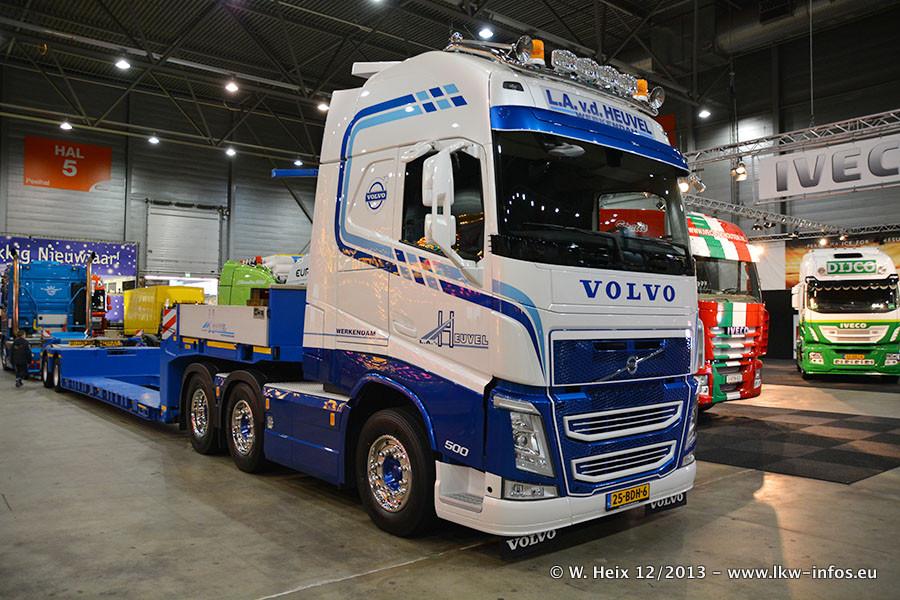 20131226-TrucksEindejaarsFestijn-00785.jpg