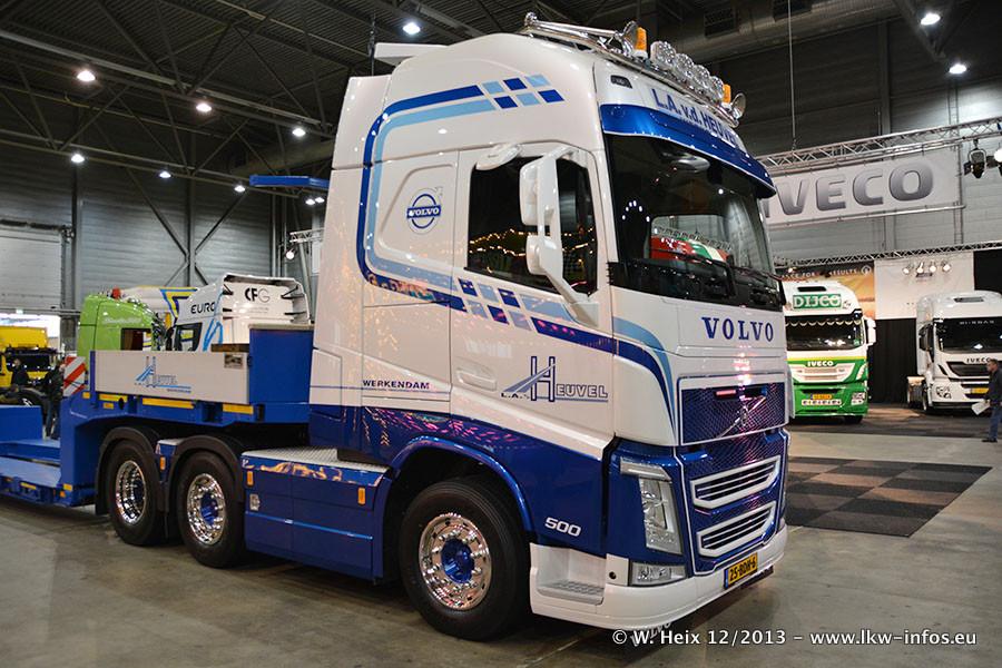 20131226-TrucksEindejaarsFestijn-00786.jpg