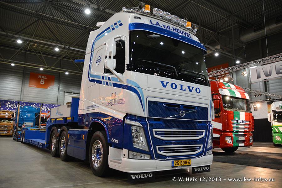 20131226-TrucksEindejaarsFestijn-00787.jpg