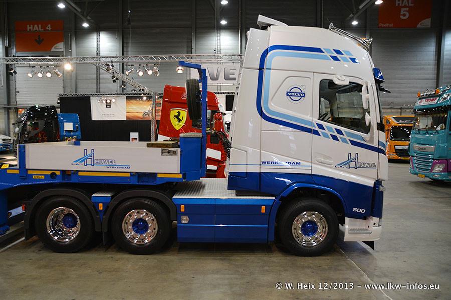 20131226-TrucksEindejaarsFestijn-00788.jpg