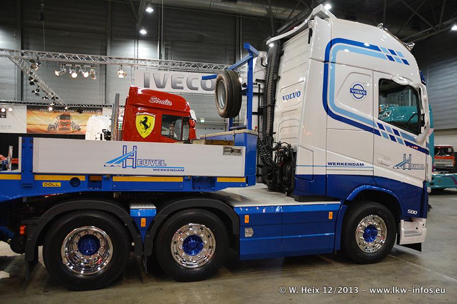 20131226-TrucksEindejaarsFestijn-00789.jpg