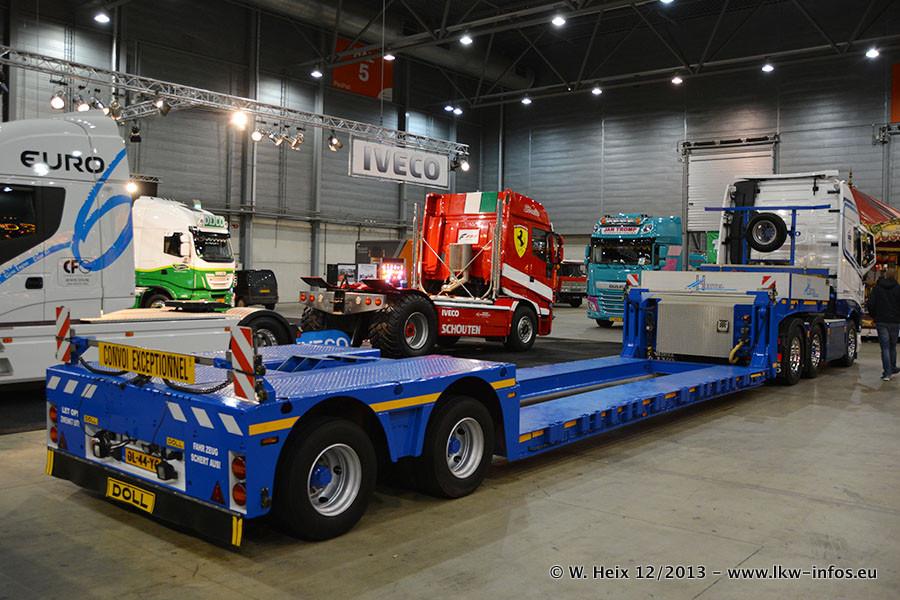20131226-TrucksEindejaarsFestijn-00790.jpg