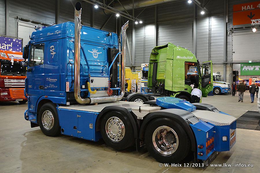 20131226-TrucksEindejaarsFestijn-00791.jpg