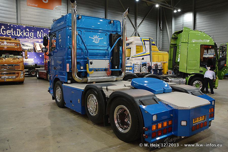 20131226-TrucksEindejaarsFestijn-00792.jpg