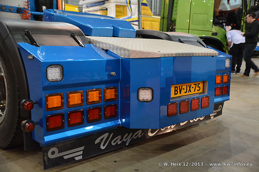 20131226-TrucksEindejaarsFestijn-00793.jpg