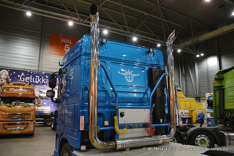 20131226-TrucksEindejaarsFestijn-00794.jpg
