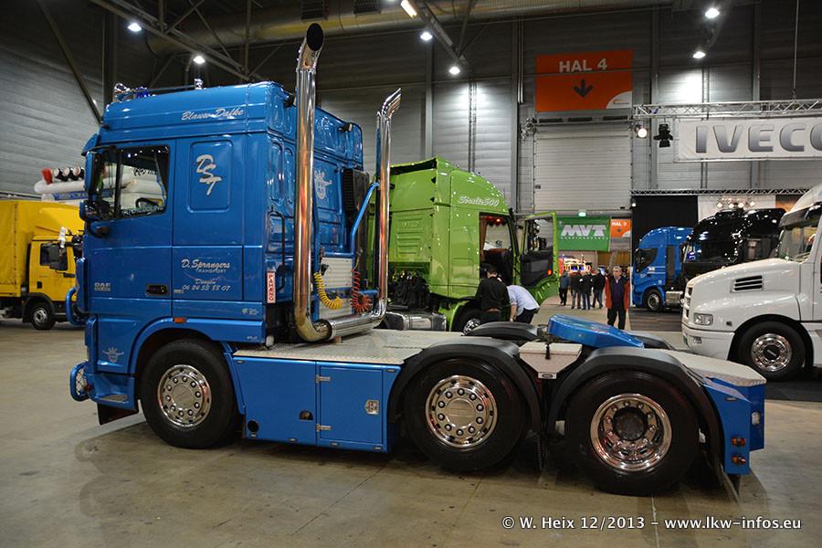 20131226-TrucksEindejaarsFestijn-00795.jpg