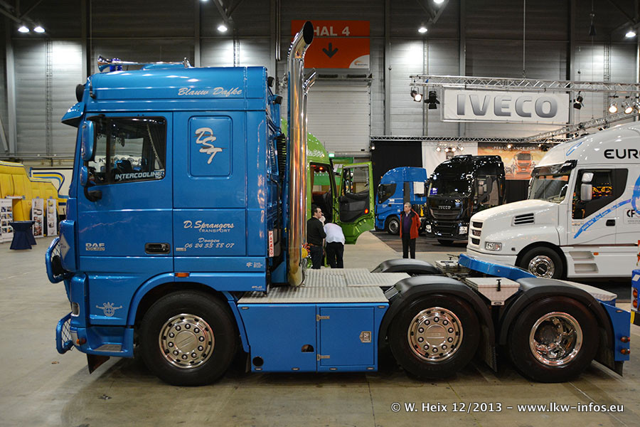 20131226-TrucksEindejaarsFestijn-00796.jpg
