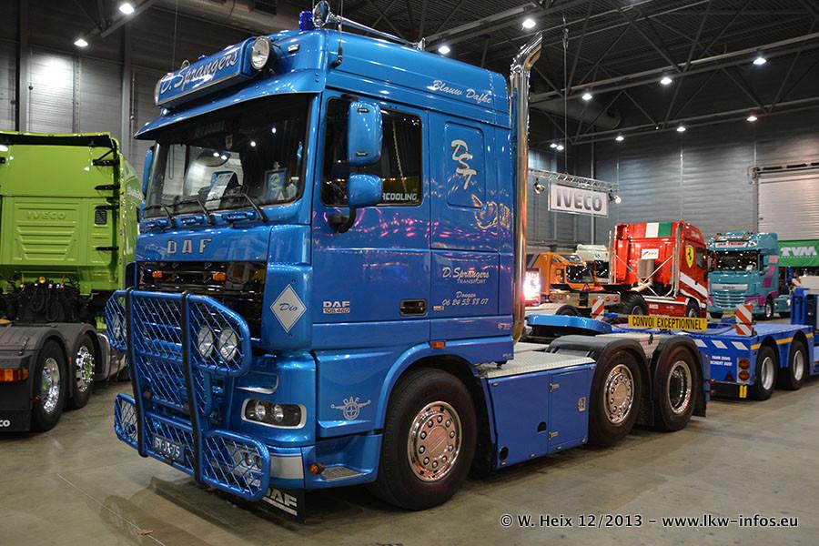 20131226-TrucksEindejaarsFestijn-00797.jpg