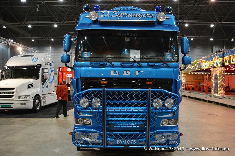 20131226-TrucksEindejaarsFestijn-00799.jpg