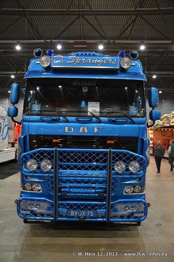 20131226-TrucksEindejaarsFestijn-00800.jpg