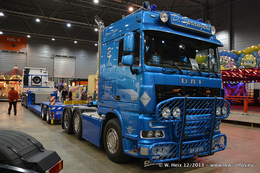 20131226-TrucksEindejaarsFestijn-00801.jpg
