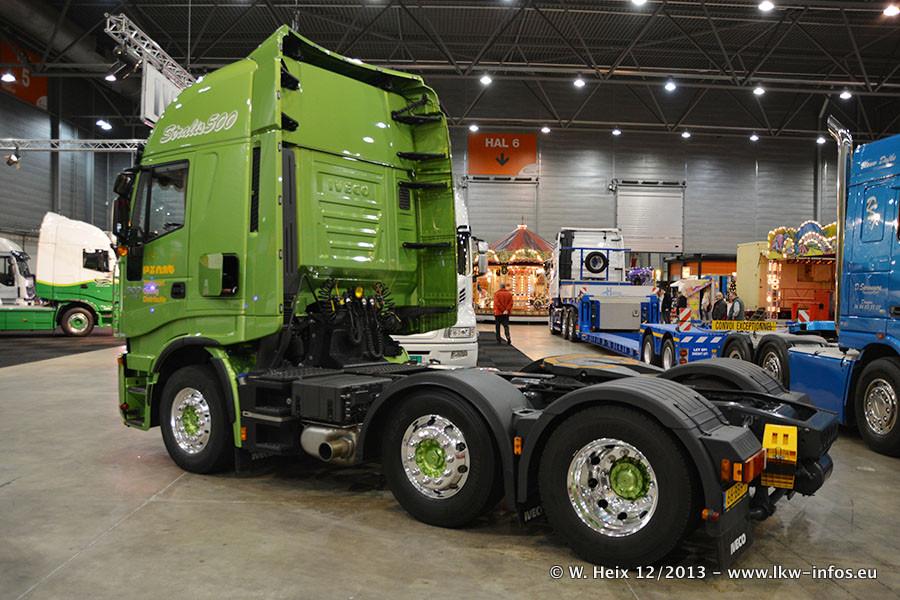 20131226-TrucksEindejaarsFestijn-00802.jpg