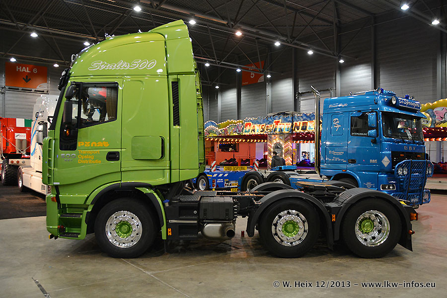 20131226-TrucksEindejaarsFestijn-00803.jpg