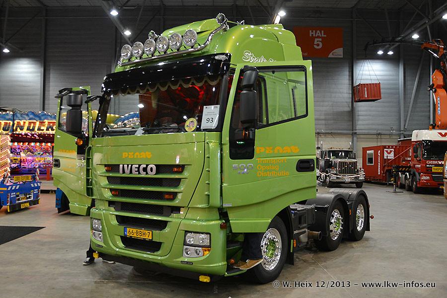 20131226-TrucksEindejaarsFestijn-00805.jpg