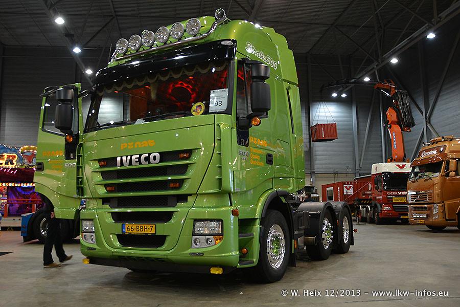 20131226-TrucksEindejaarsFestijn-00806.jpg