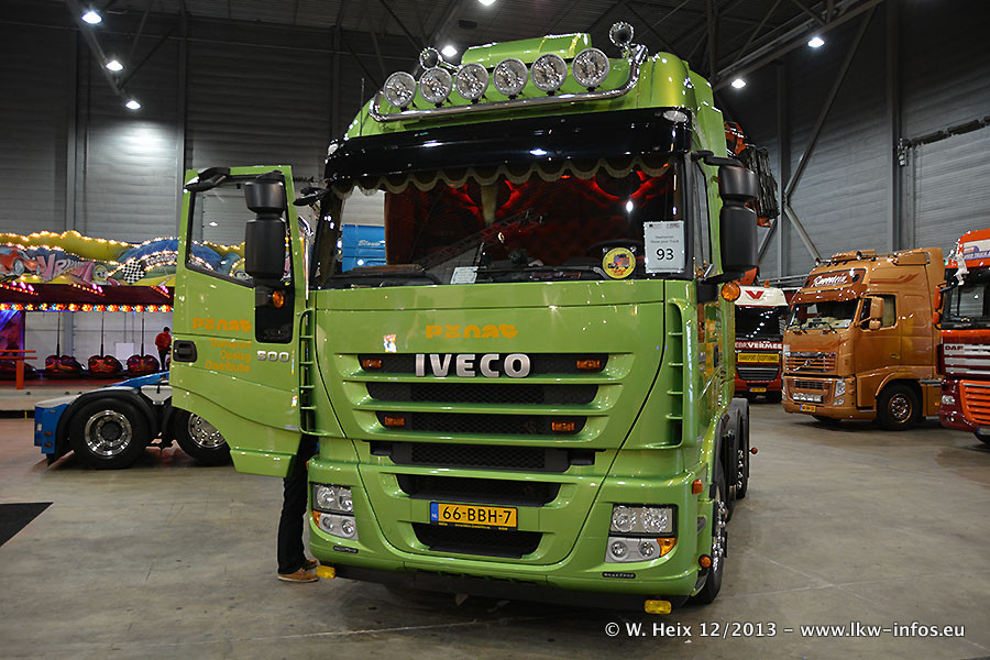 20131226-TrucksEindejaarsFestijn-00807.jpg