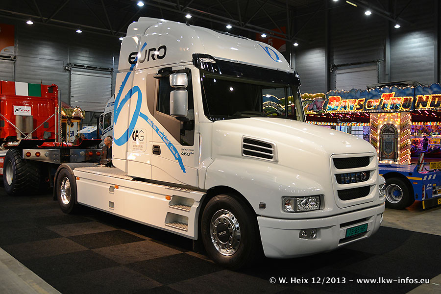 20131226-TrucksEindejaarsFestijn-00808.jpg