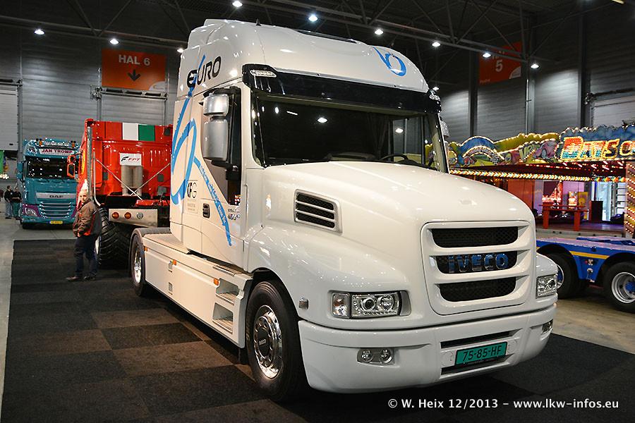 20131226-TrucksEindejaarsFestijn-00809.jpg