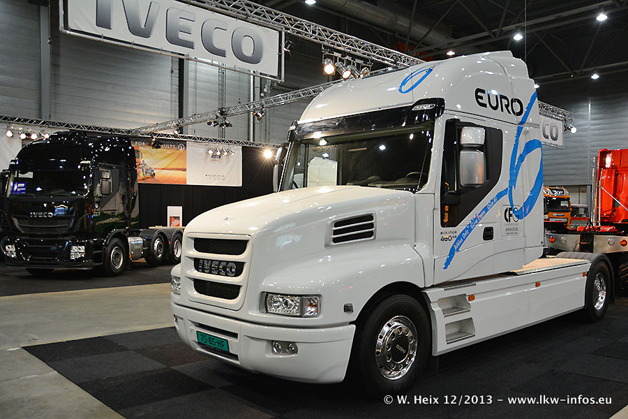 20131226-TrucksEindejaarsFestijn-00811.jpg