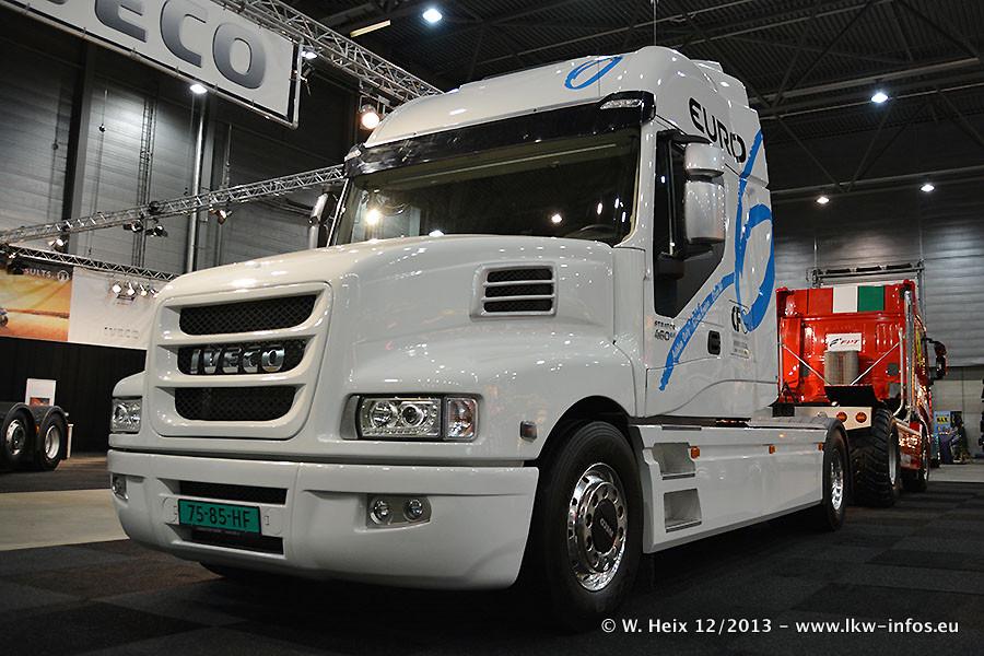 20131226-TrucksEindejaarsFestijn-00812.jpg