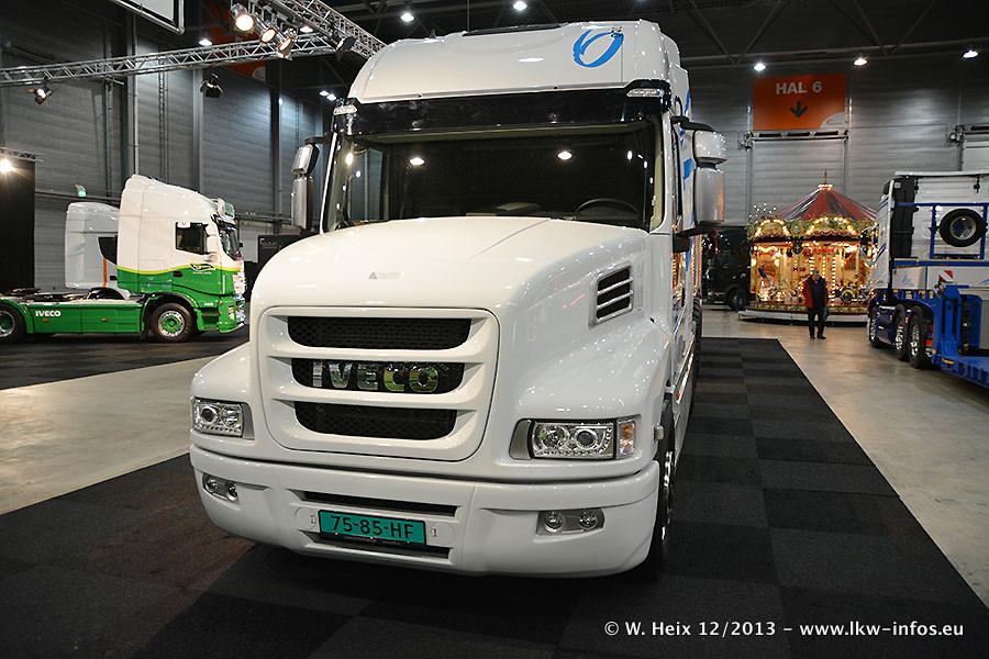 20131226-TrucksEindejaarsFestijn-00813.jpg