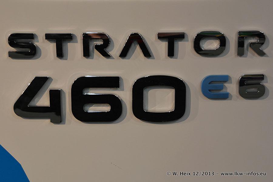 20131226-TrucksEindejaarsFestijn-00815.jpg