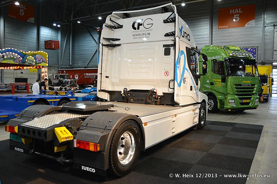 20131226-TrucksEindejaarsFestijn-00818.jpg