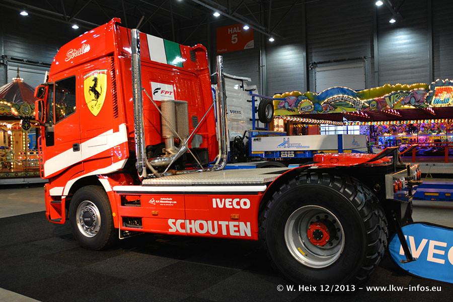 20131226-TrucksEindejaarsFestijn-00819.jpg