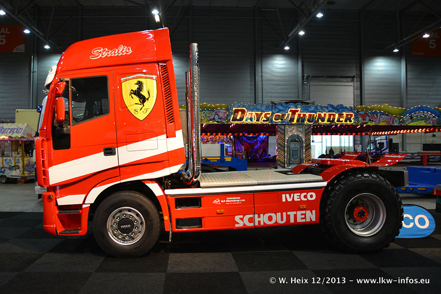 20131226-TrucksEindejaarsFestijn-00822.jpg