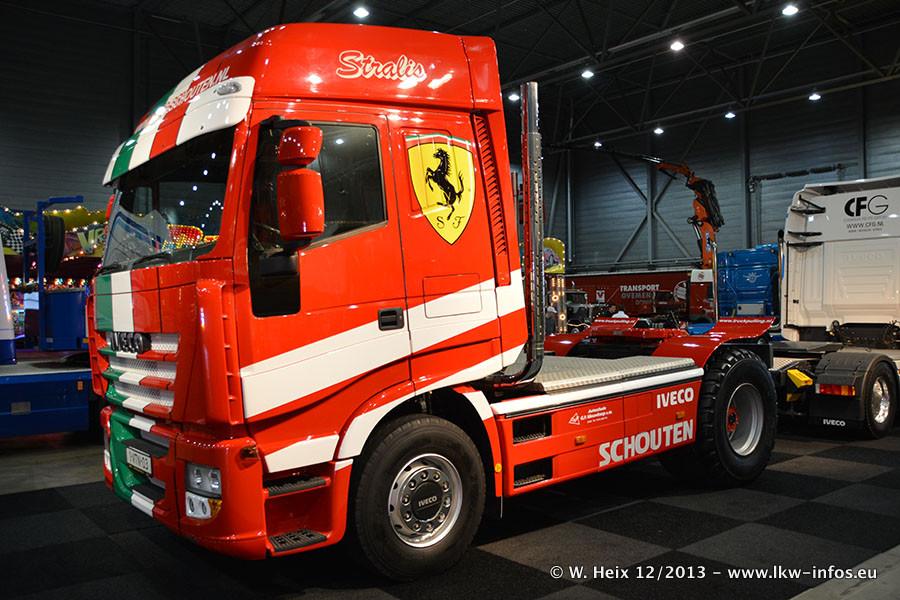20131226-TrucksEindejaarsFestijn-00823.jpg