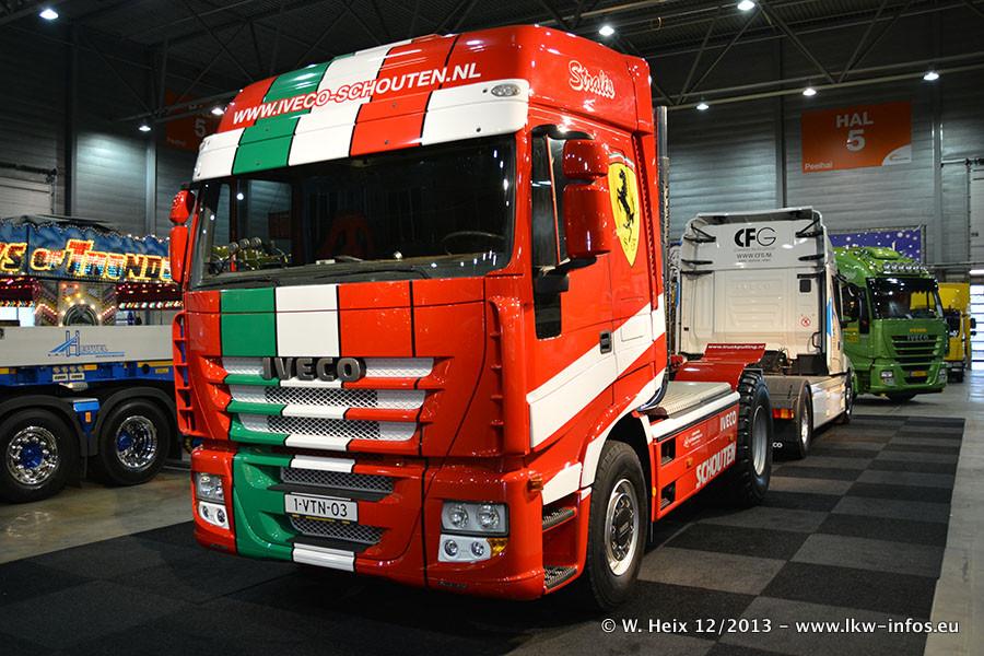 20131226-TrucksEindejaarsFestijn-00824.jpg