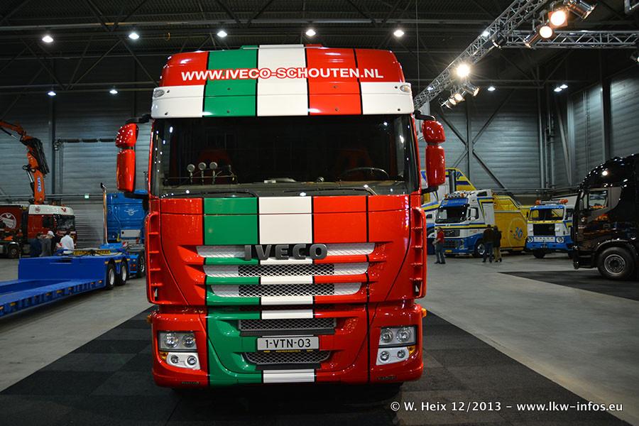 20131226-TrucksEindejaarsFestijn-00825.jpg