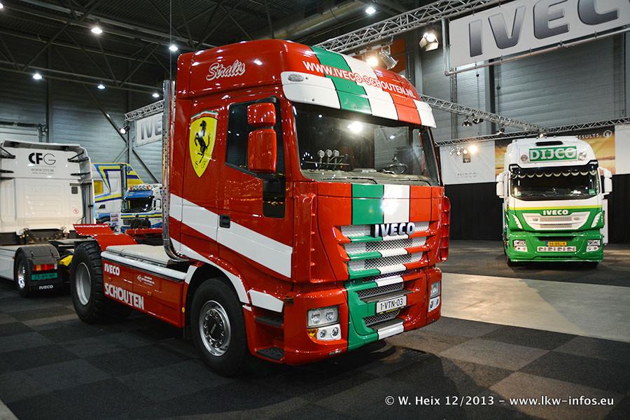 20131226-TrucksEindejaarsFestijn-00826.jpg