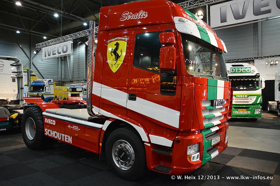 20131226-TrucksEindejaarsFestijn-00827.jpg