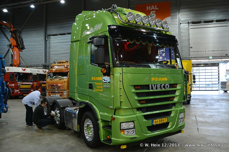 20131226-TrucksEindejaarsFestijn-00828.jpg