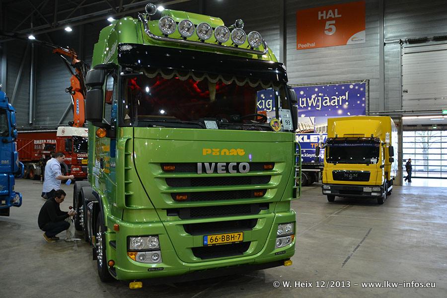 20131226-TrucksEindejaarsFestijn-00829.jpg
