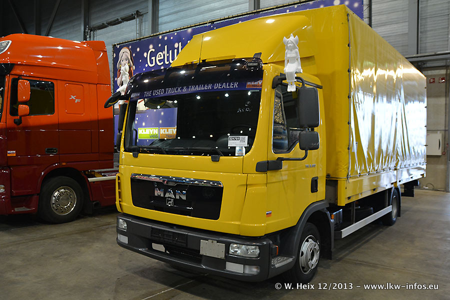 20131226-TrucksEindejaarsFestijn-00831.jpg