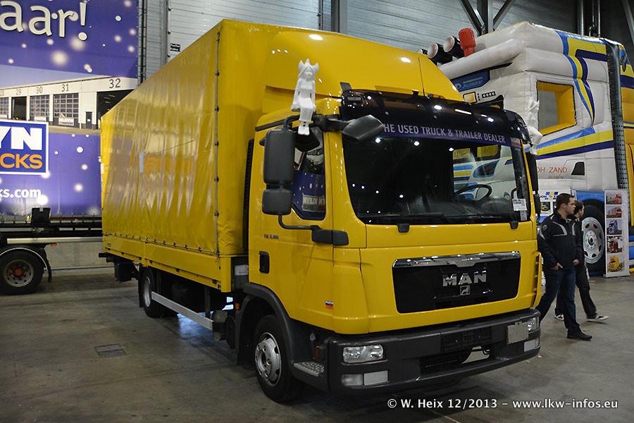 20131226-TrucksEindejaarsFestijn-00832.jpg