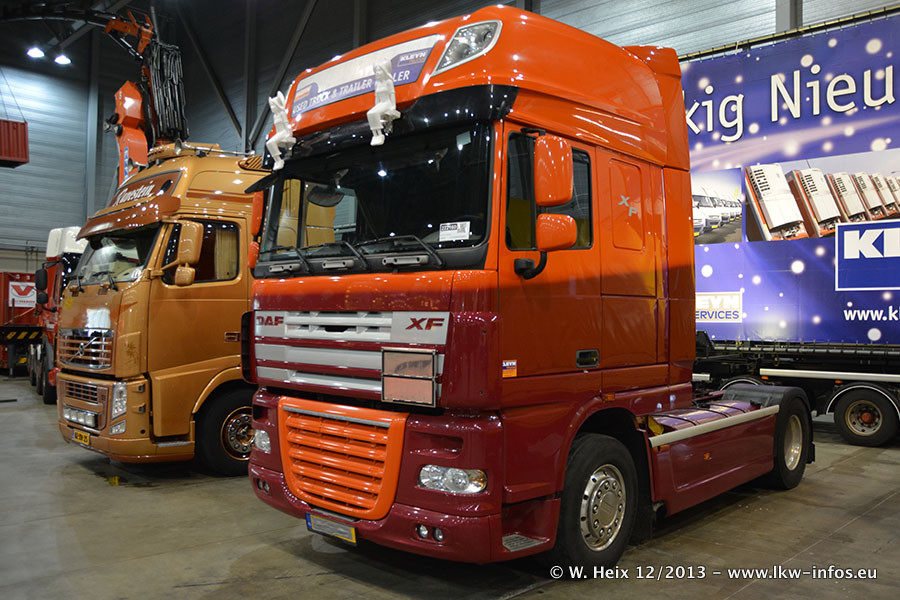 20131226-TrucksEindejaarsFestijn-00833.jpg