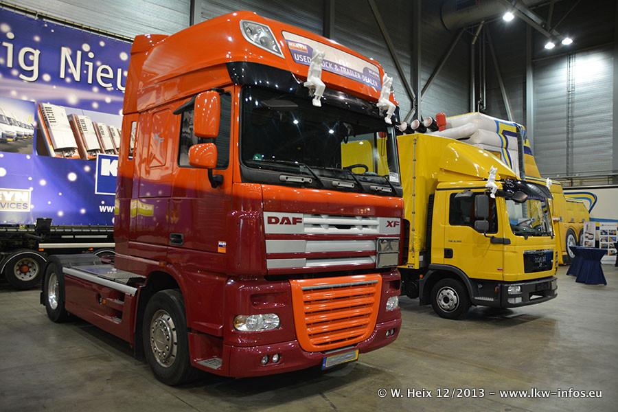 20131226-TrucksEindejaarsFestijn-00834.jpg