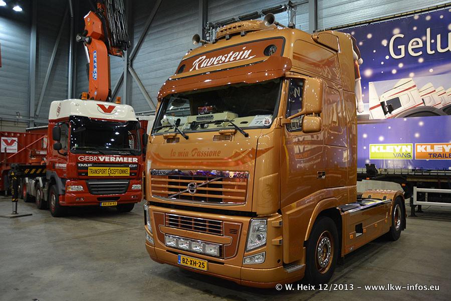 20131226-TrucksEindejaarsFestijn-00835.jpg