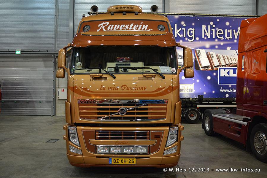 20131226-TrucksEindejaarsFestijn-00837.jpg